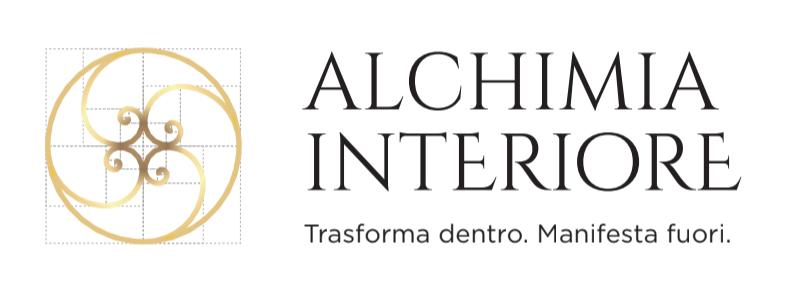 Alchimiainteriore.com